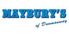 Maybury's of Dunmanway Buses & Coaches
