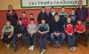 2014 U12 Rebel Óg Hurlers